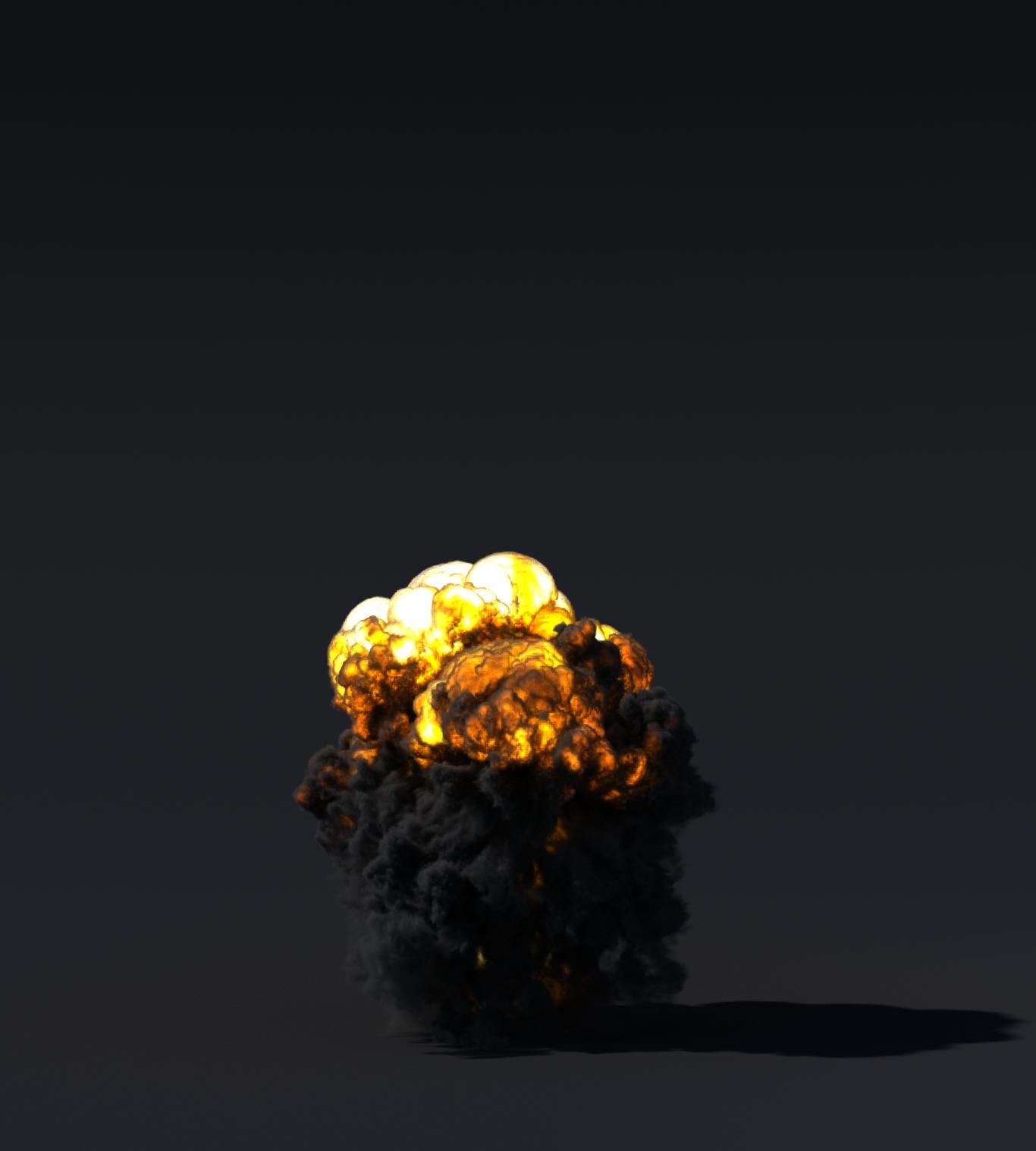 explosion.0039.jpg