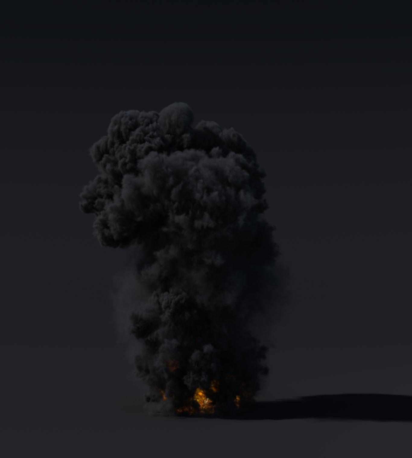 explosion.0070.jpg