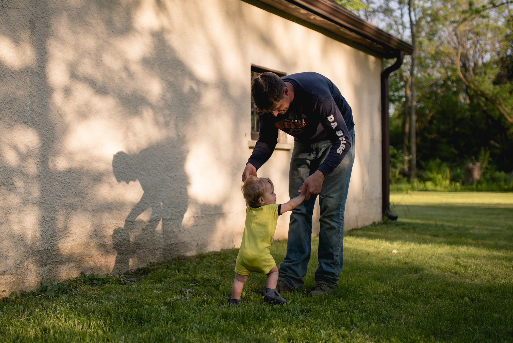 Engineer's Eye Photography | Kenosha Milwaukee Family Photographer