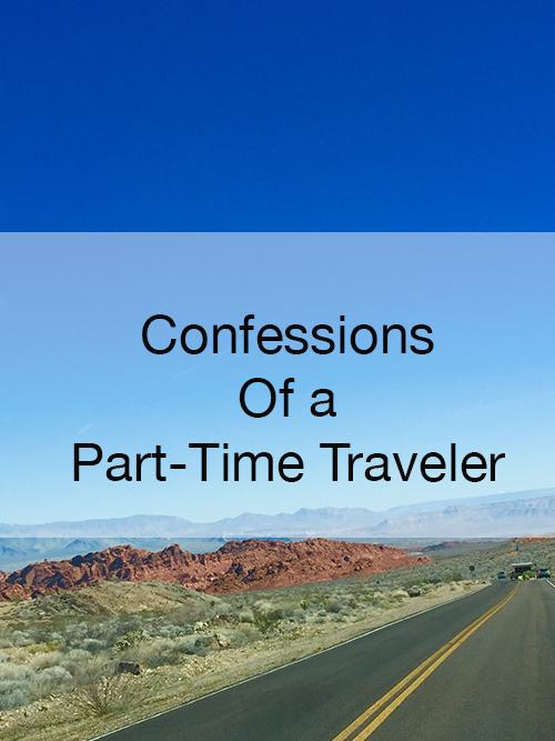 part-time-travel.jpg