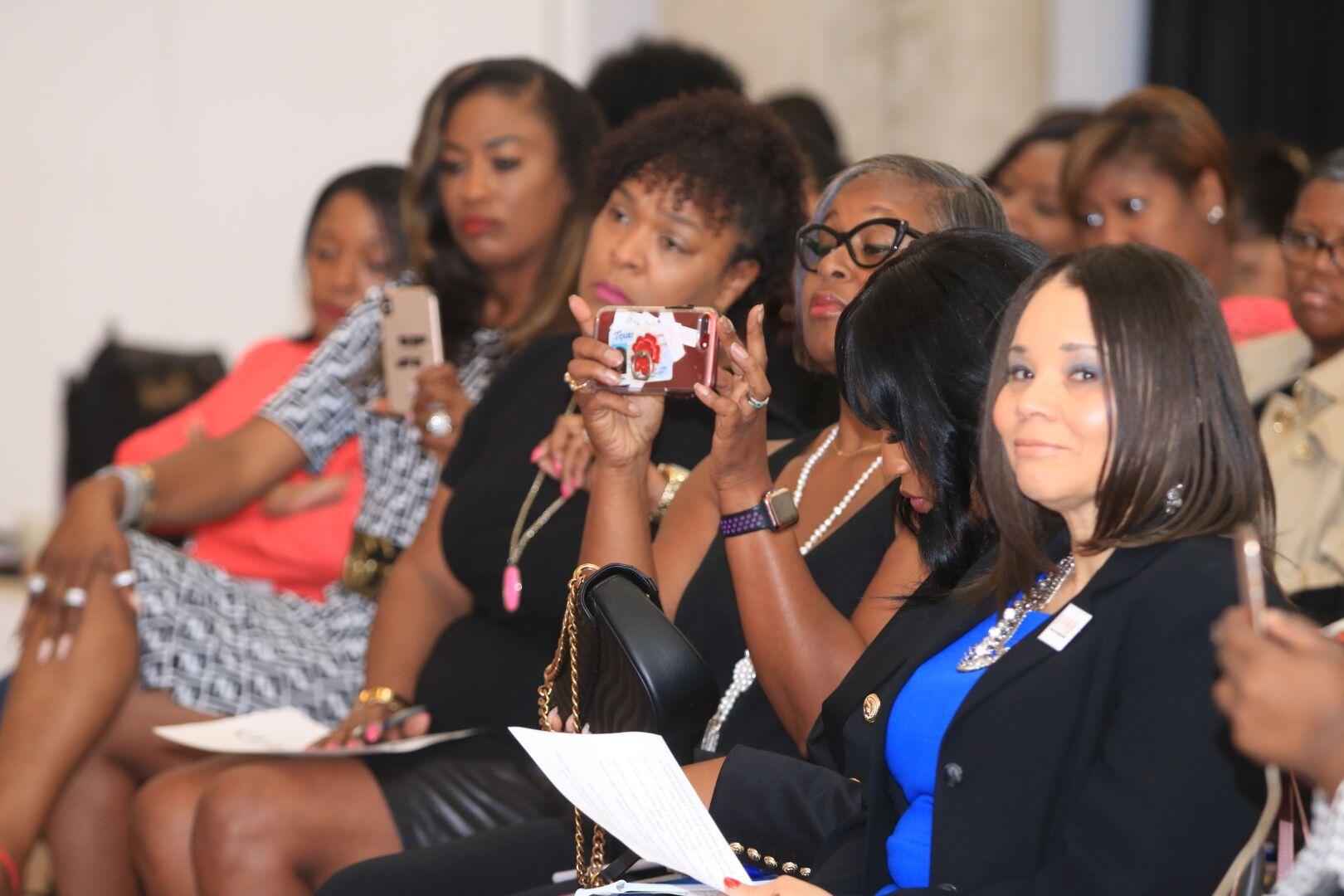 Ladies at Event.jpeg