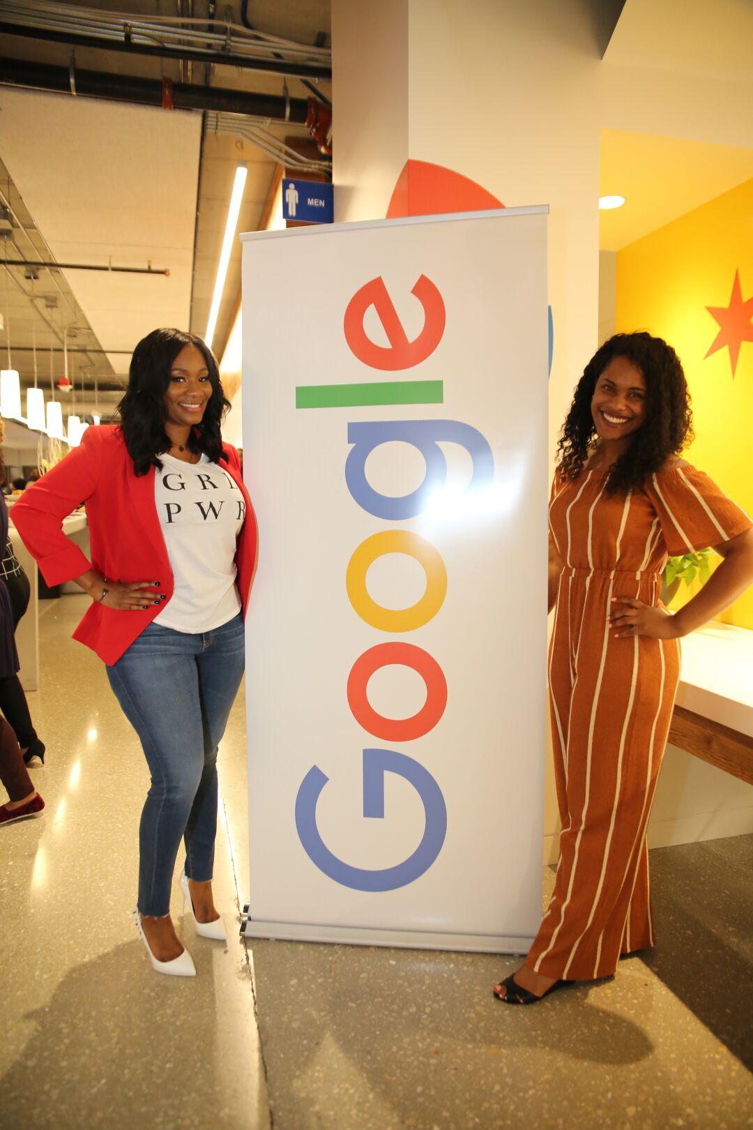 Me Daraiha and Google.jpeg