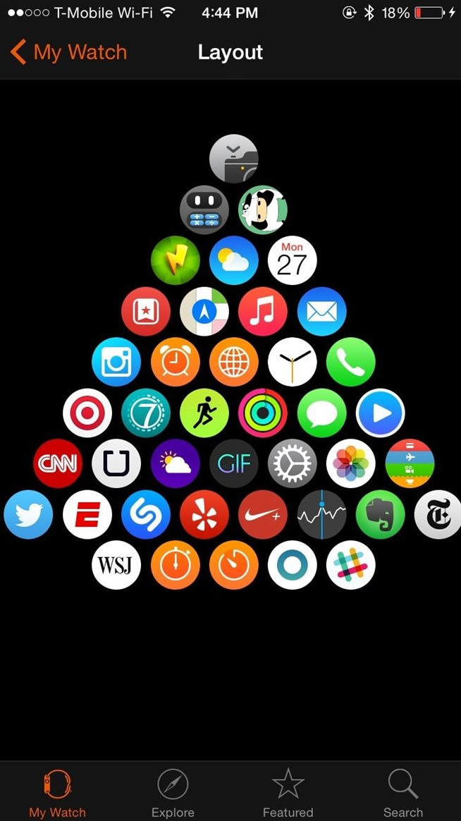 change-layout-apps-your-apple-watch.w654.jpg