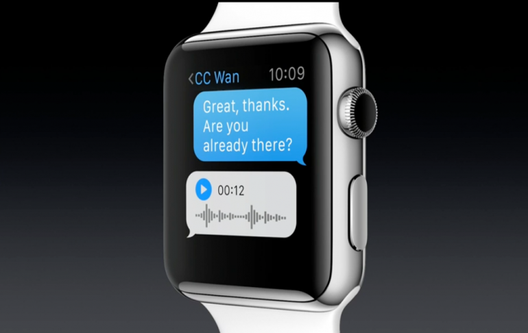 apple-watch-features-apps-2.png