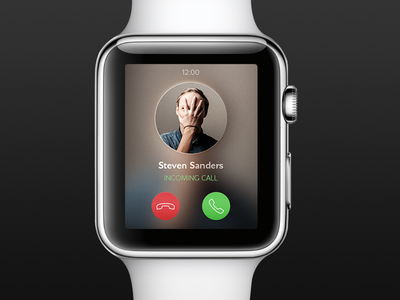 apple_watch_incoming_call_02_1x.png