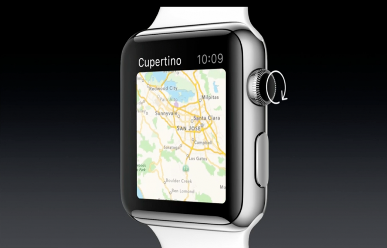 apple-watch-features-apps-1.png