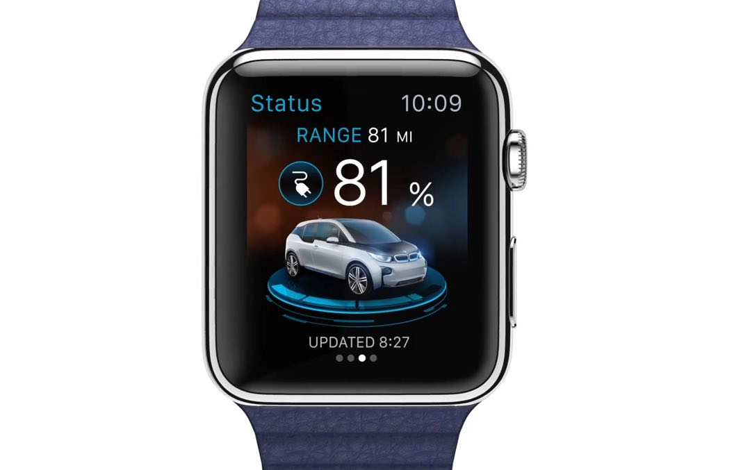 apple-watch-car-feature.jpg