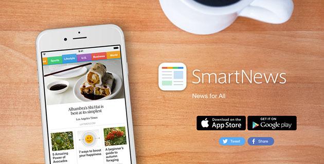 header_smartnews.jpg