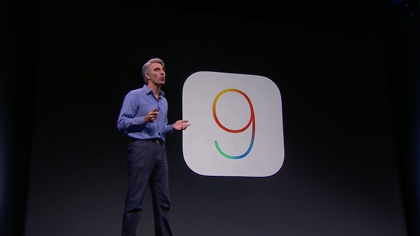 20150608192314-wwdc-apple-shows-off-ios-9.jpg