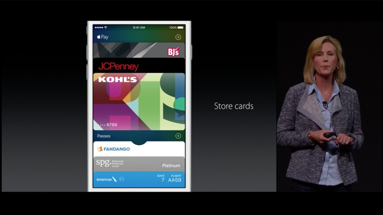 WWDC2015—APPLE-PAY—9-1280x720.jpg
