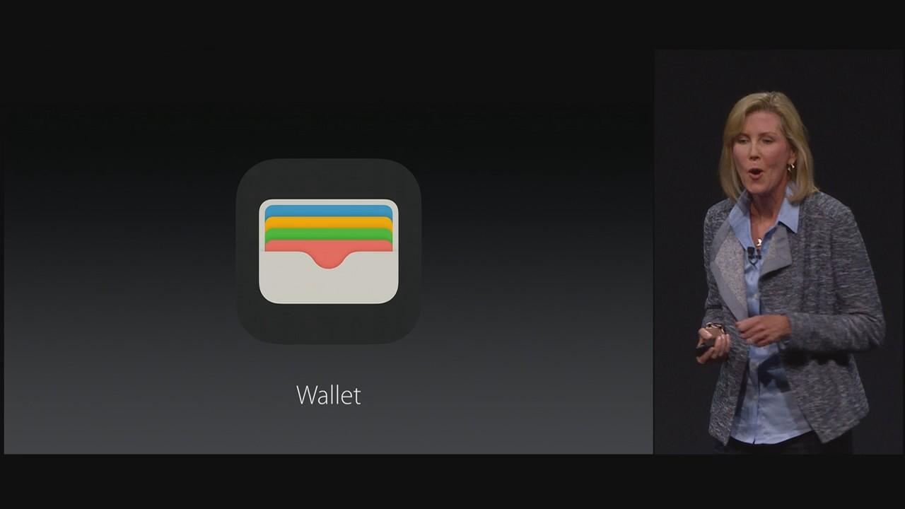 ios-9-wallet.jpg