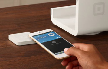 apple-pay-square-ps.jpg