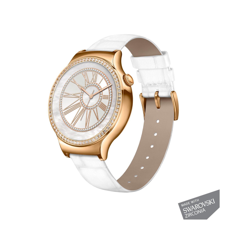 Huawei Smartwatch - Jewel/Pearl