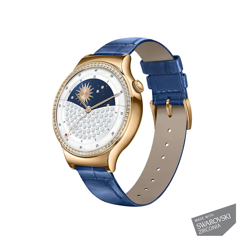 Huawei Smartwatch - Jewel/Sapphire