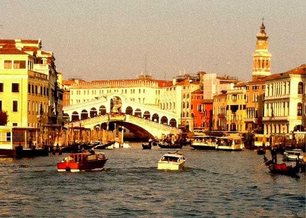 Italy_c.jpg