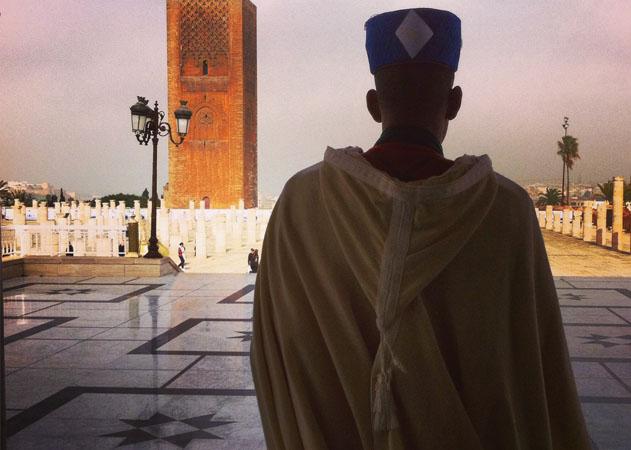 Morocco_e.jpg