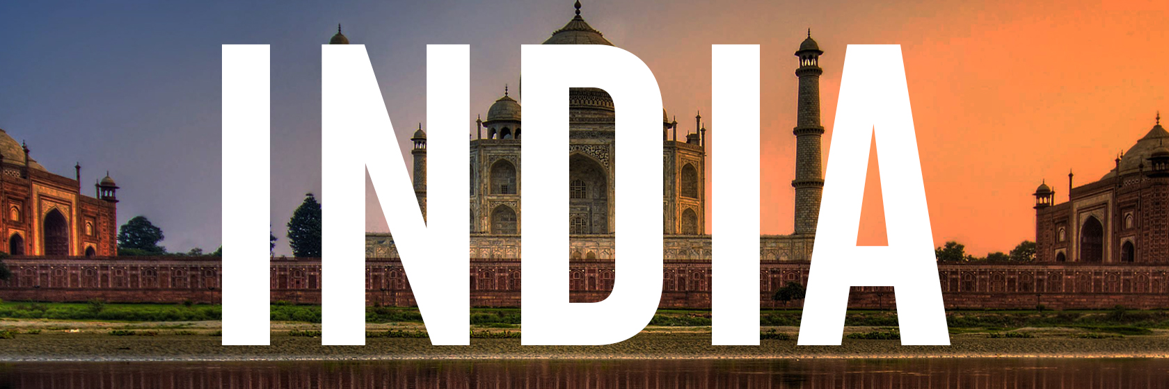 India Header (1).jpg
