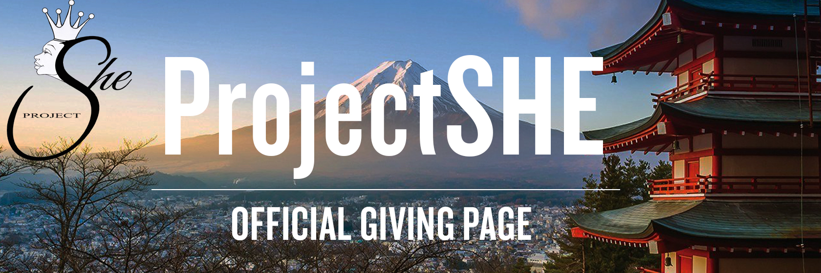 ProjectSHE Header.jpg