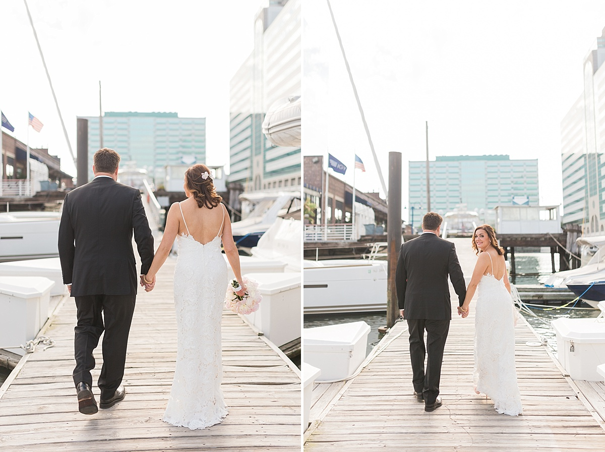 Florida Wedding Photographer | Orlando Wedding Photographer | Miami Wedding Photographer | Melbourne Wedding Photographer | Tampa Wedding Photographer