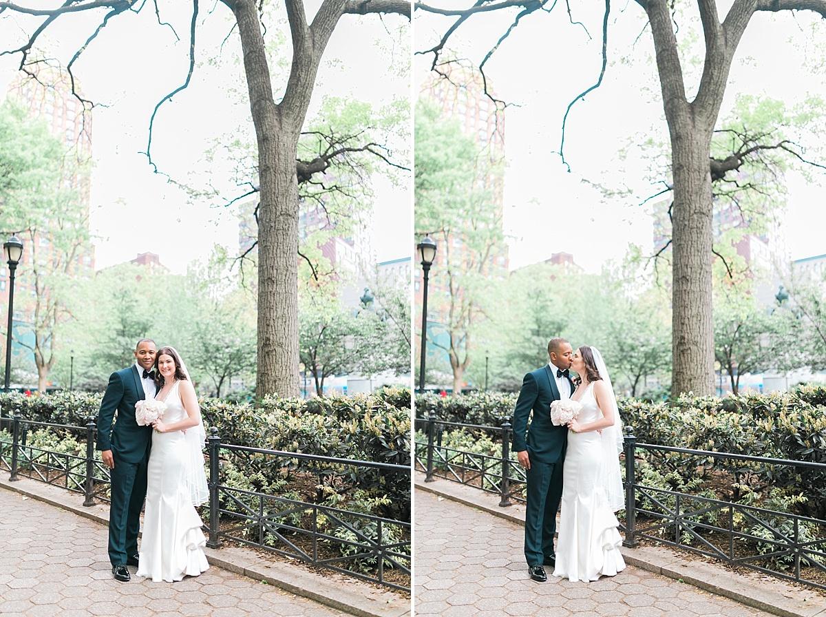 Florida Wedding Photographer | Orlando Wedding Photographer | Miami Wedding Photographer | Melbourne Wedding Photographer | Tampa Wedding Photographer