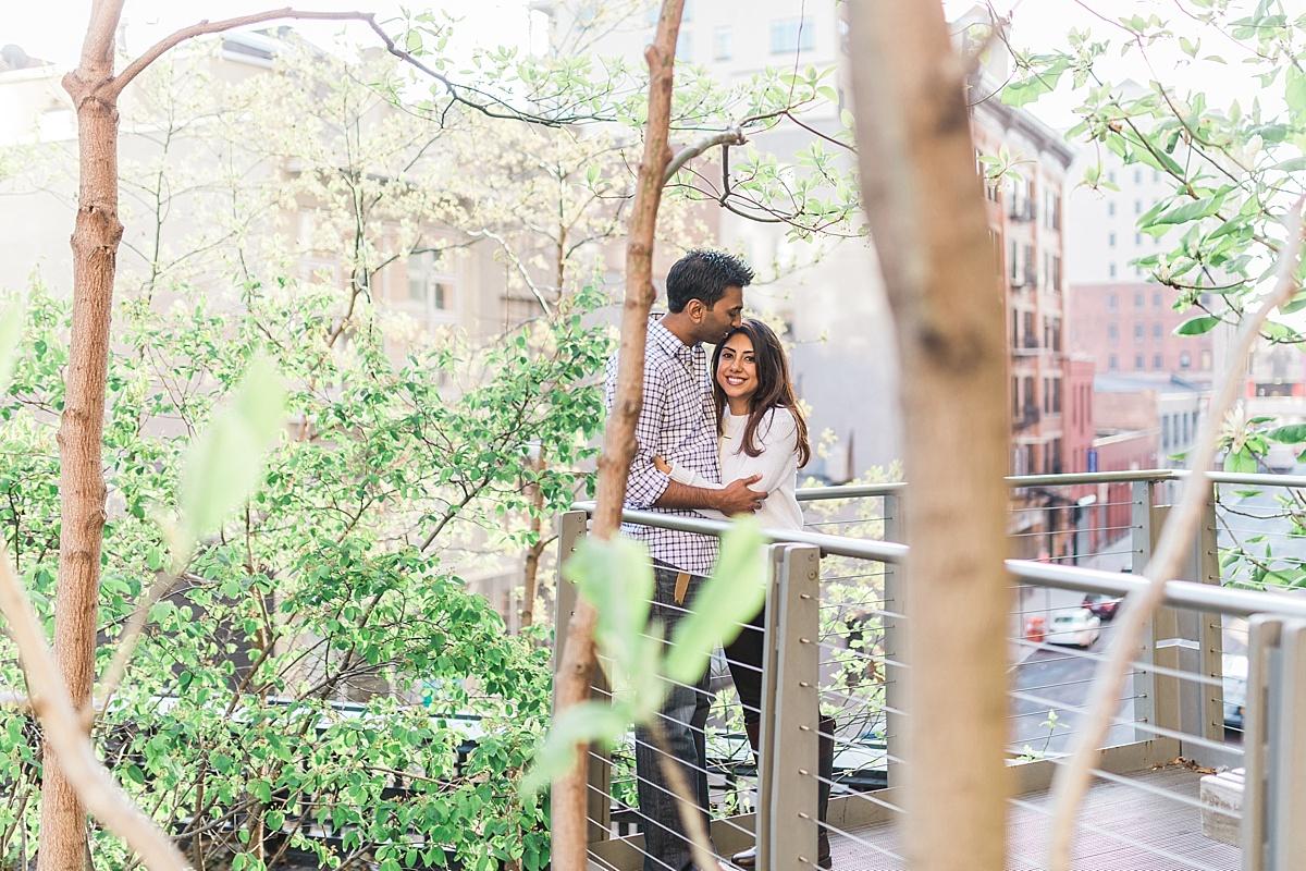 Florida Wedding Photographer   Orlando Wedding Photographer   Miami Wedding Photographer   Melbourne Wedding Photographer   Tampa Wedding Photographer