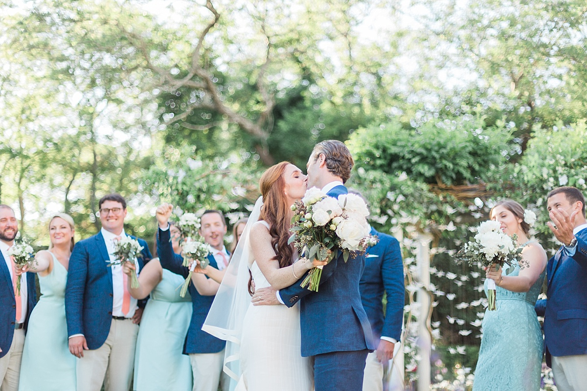 Florida Wedding Photographer | Orlando Wedding Photographer | Melbourne Wedding Photographer | Miami Wedding Photographer | South Florida Wedding Photographer