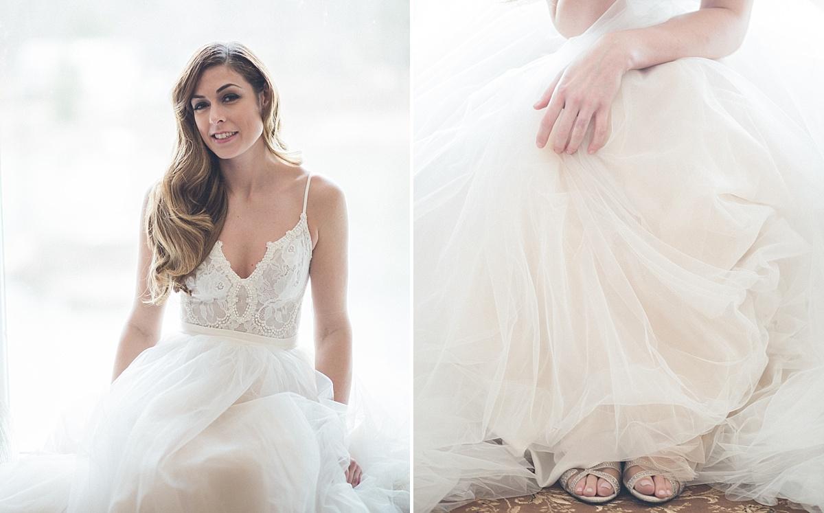 Florida Wedding Photographer | Orlando Wedding Photographer | Melbourne Wedding Photographer | Miami Wedding Photographer | Disney Wedding Photographer