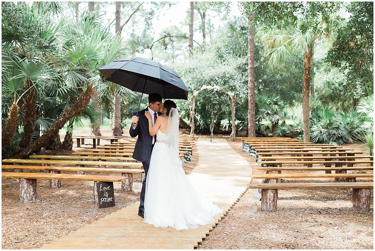 Florida Wedding Photographer | Orlando Wedding Photographer | Tampa Wedding Photographer | Miami Wedding Photographer | Fort Lauderdale Wedding Photographer | Central Florida Wedding Photographer | Engagement Photographer | Film Wedding Photographer