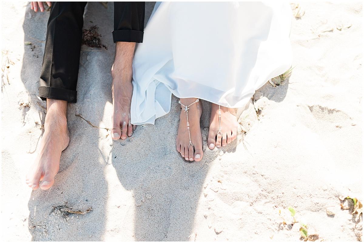 Florida wedding photographer | Orlando wedding photographer | Florida weddings | Florida wedding venues | Budget wedding photographer | Pompano beach wedding | Affordable Wedding Photographer