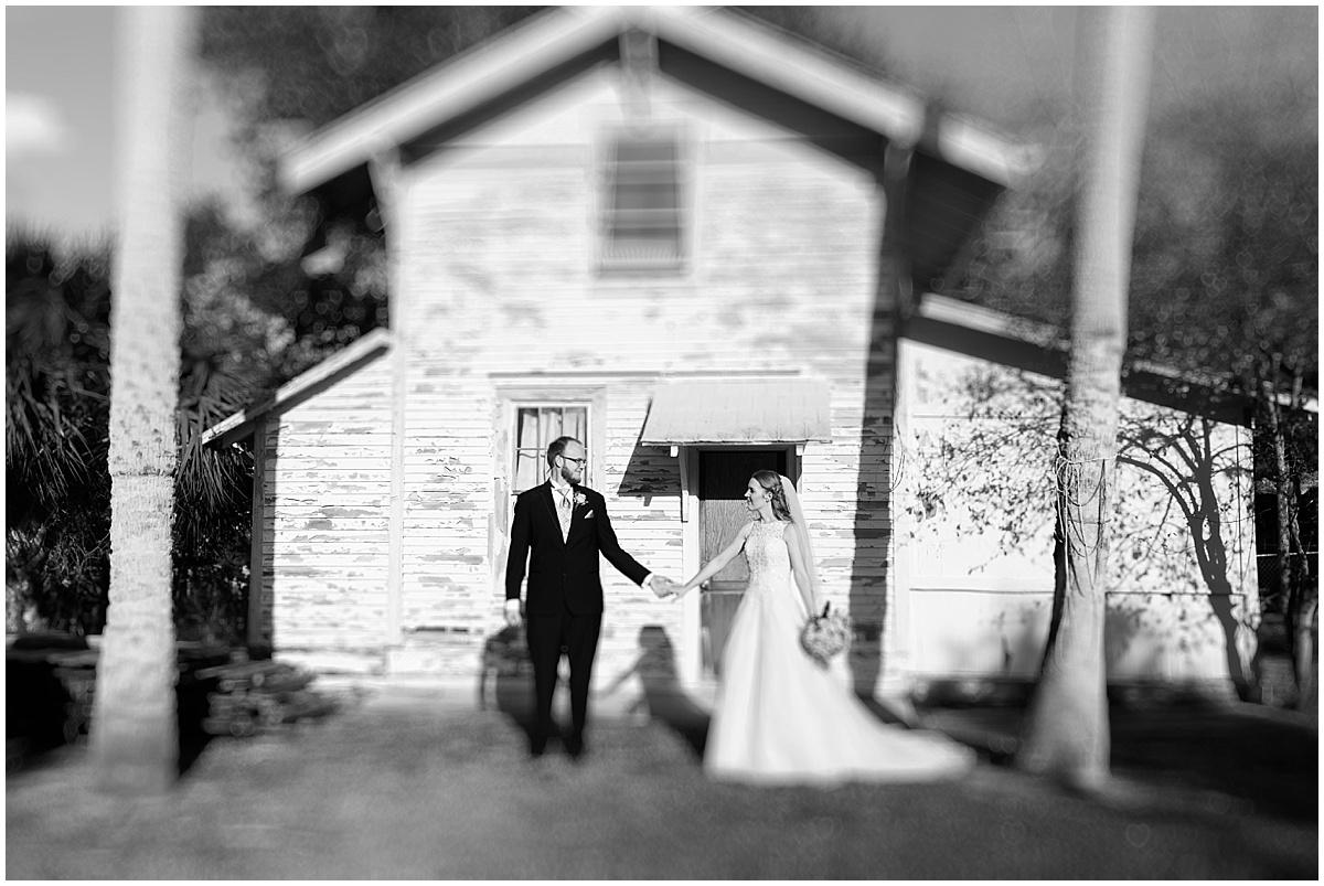 Florida wedding photographer | Orlando wedding photographer | Florida weddings | Florida wedding venues | Budget wedding photographer | Affordable Wedding Photographer | Cocoa beach wedding