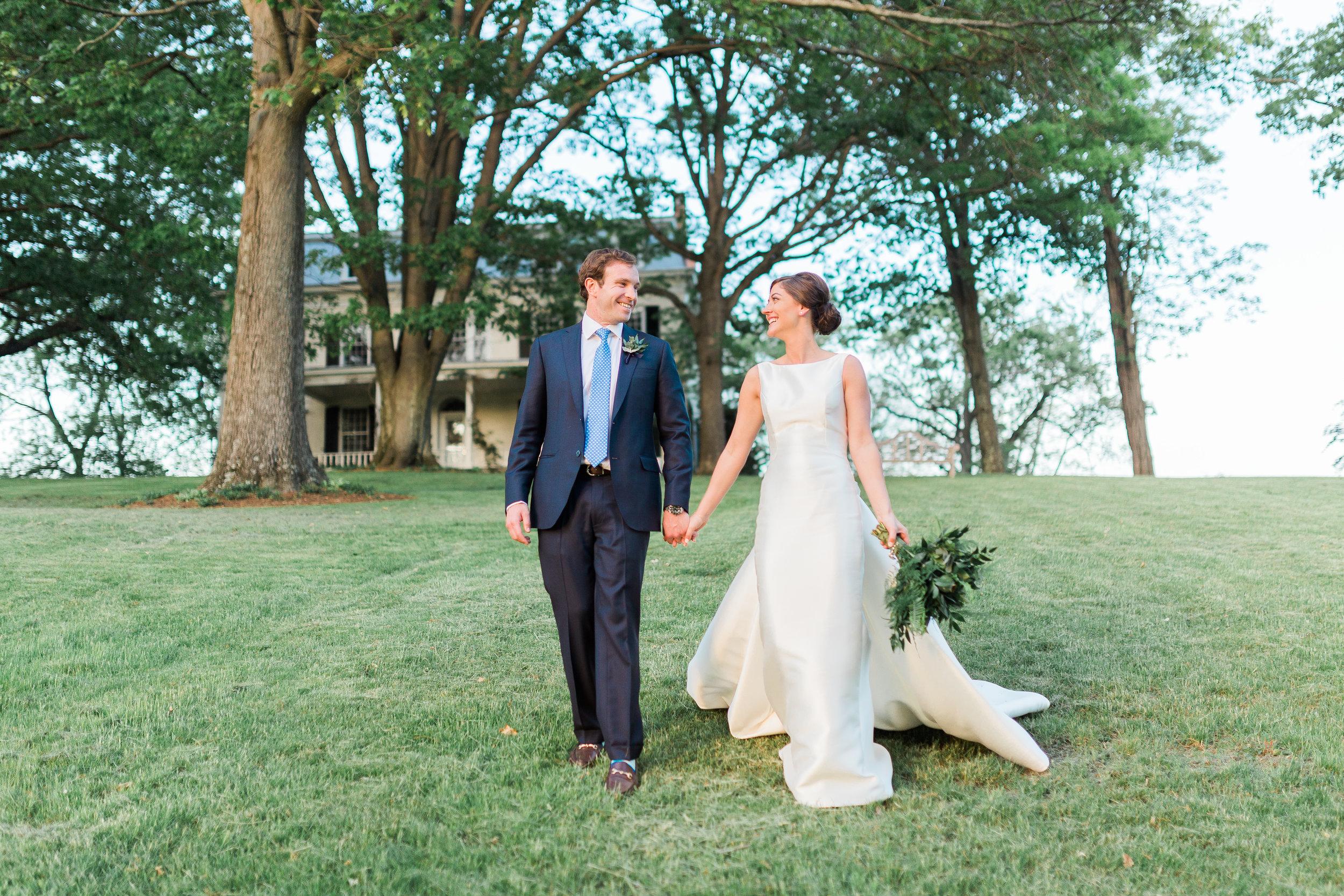 sincerely-emelia-florida-wedding-photographer.jpg