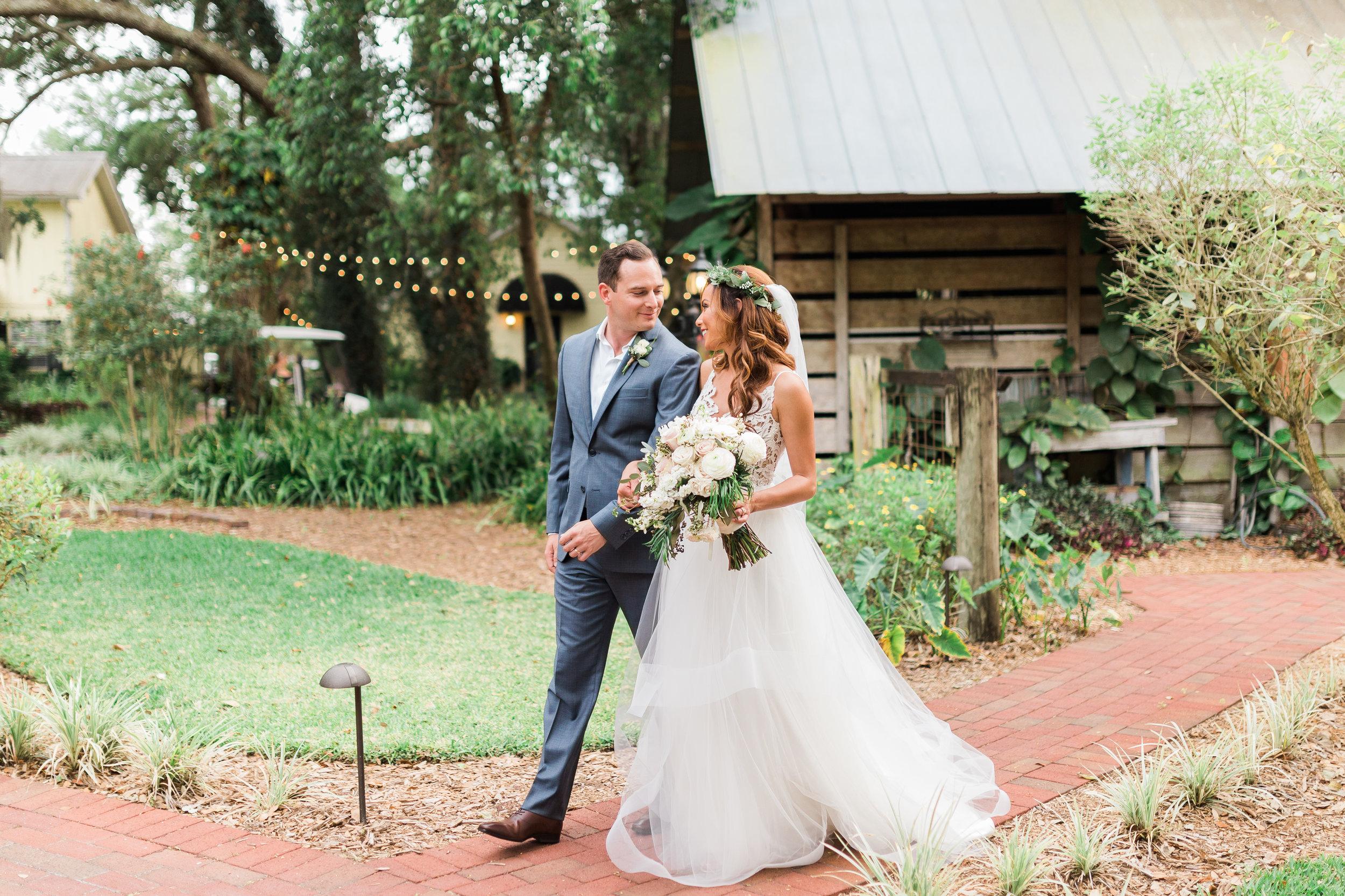 sincerely-emelia-florida-wedding-photographer_0101.jpg