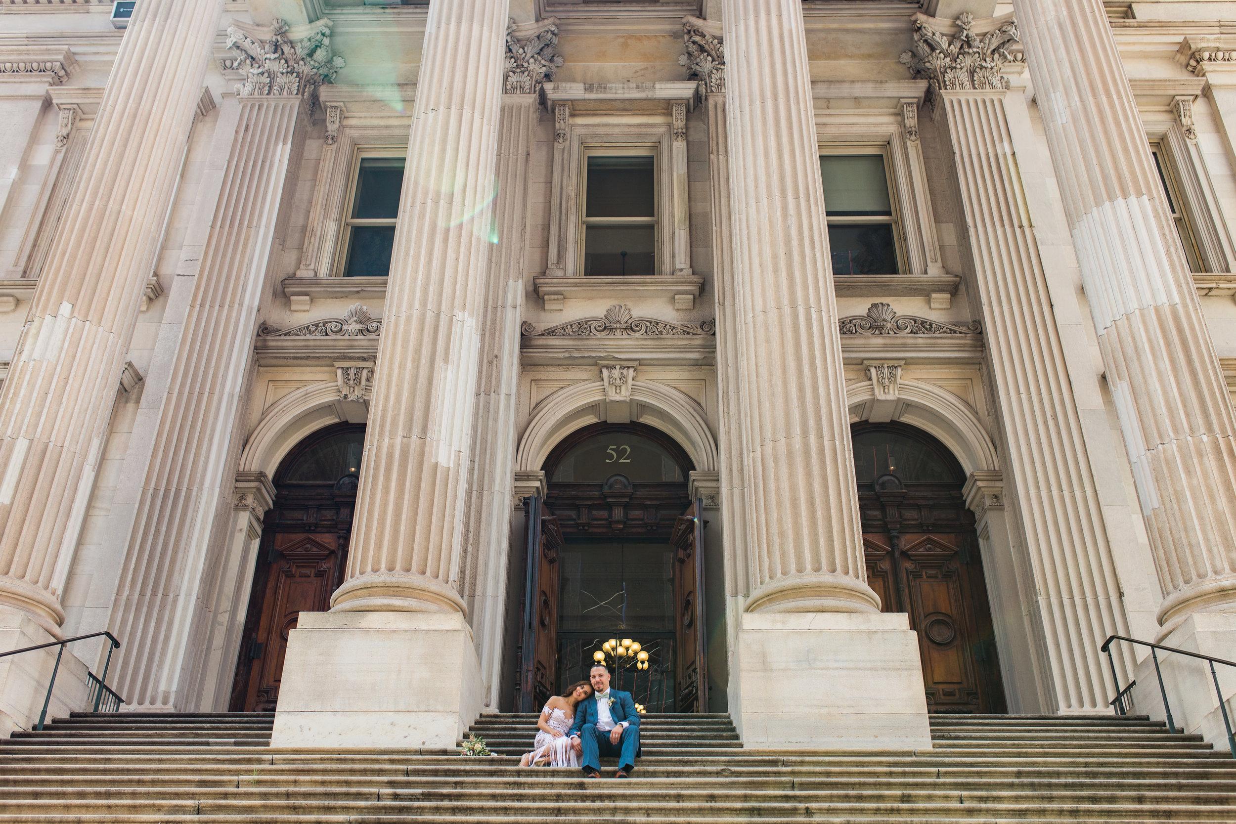 new-york-orlando-wedding-photographer