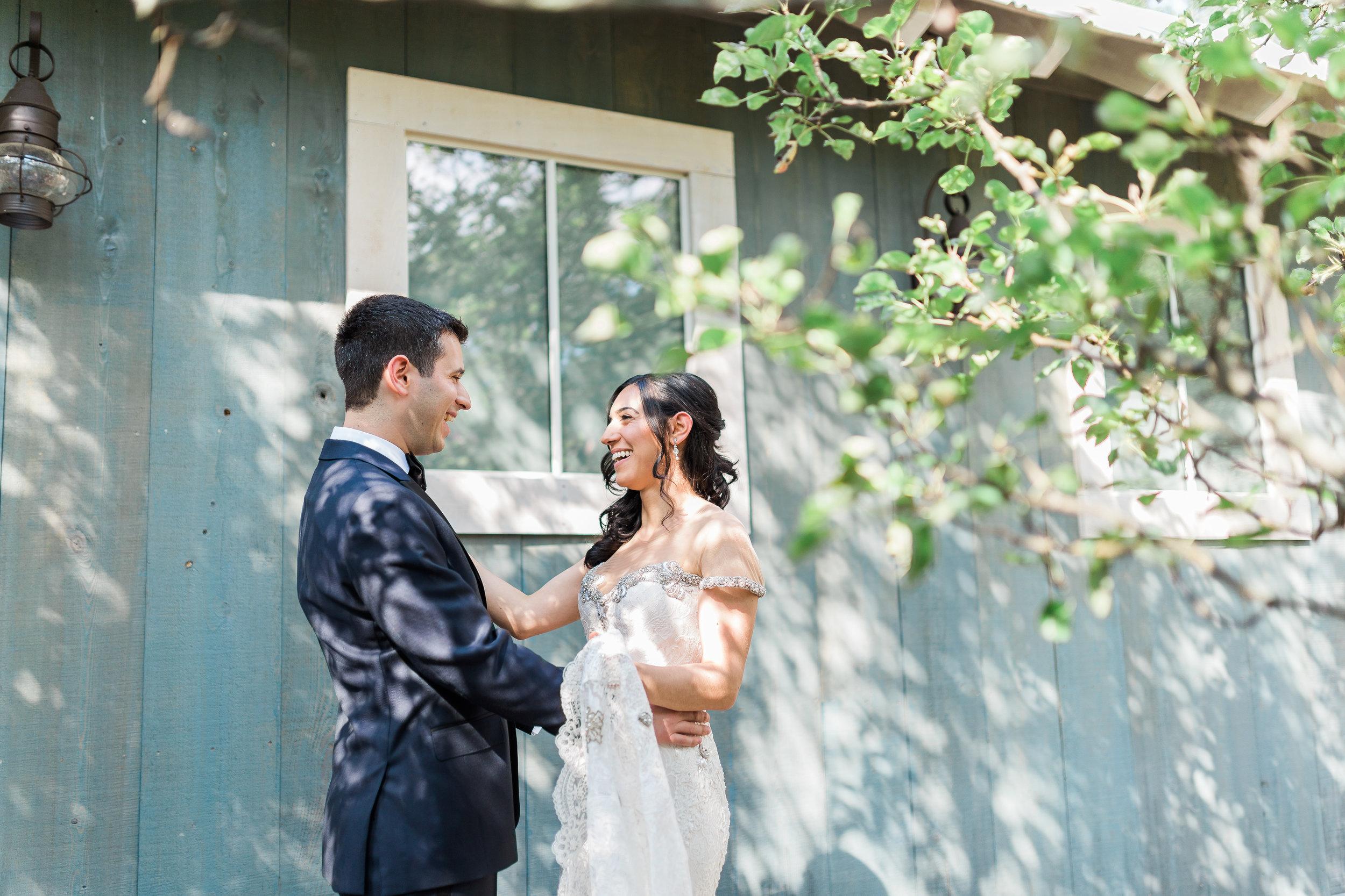 florida-wedding-photographer-orlando-wedding-photographer.jpg