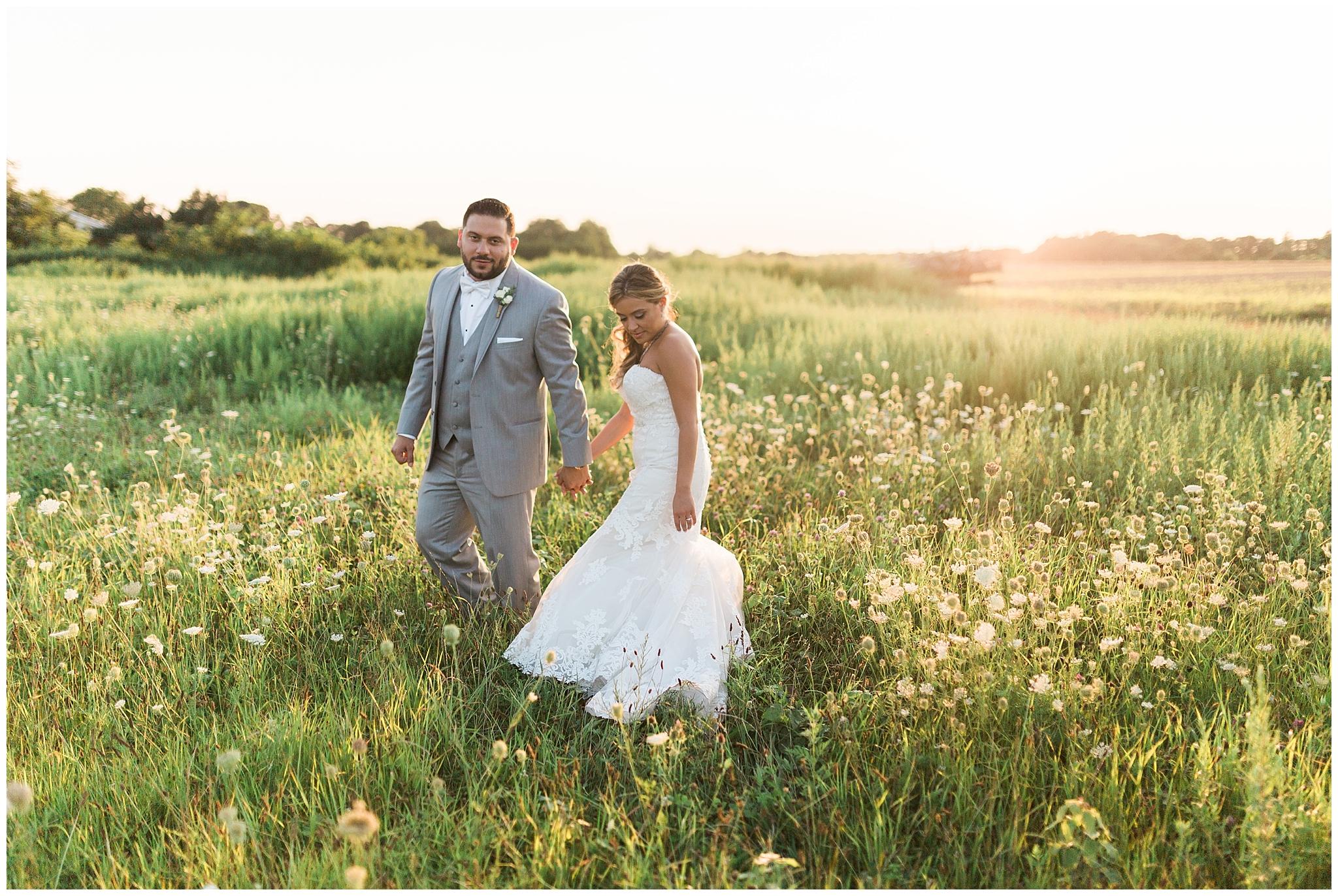 florida-wedding-photographer-orlando-wedding-photographer_1115.jpg