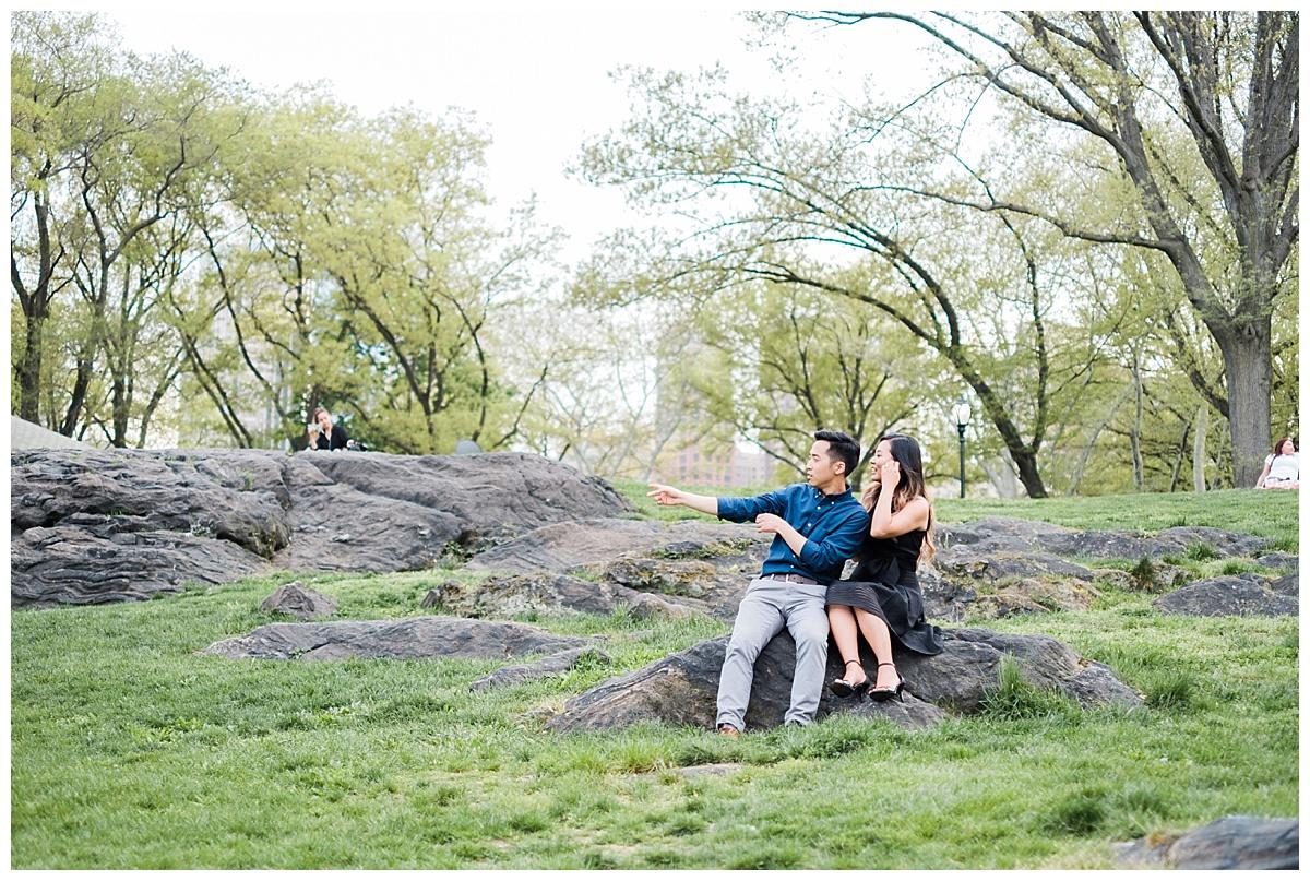 New York Wedding Photographer - NYC Wedding Photographer - NYC Engagment Session - Manhattan Engagement Session_0623.jpg