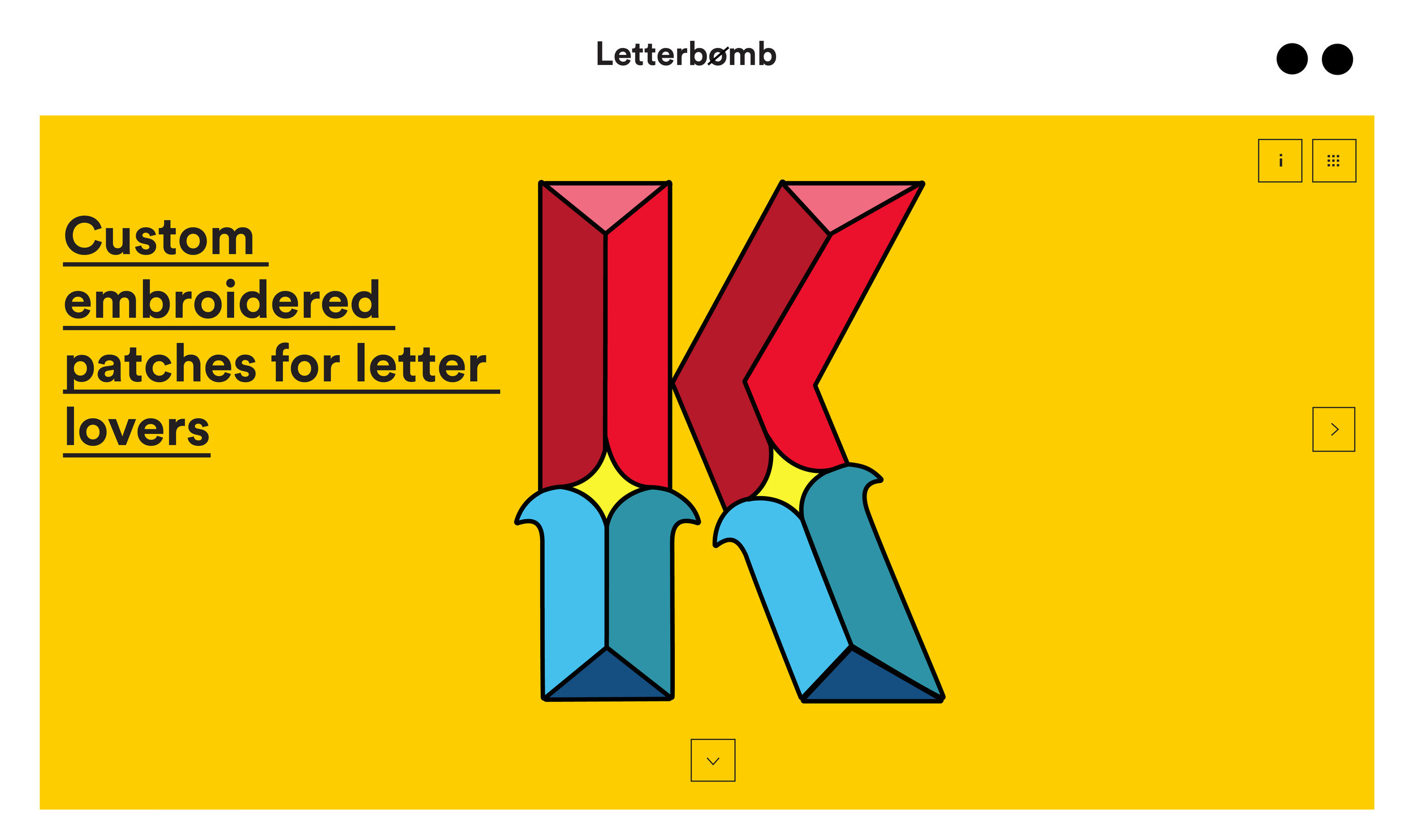 Letterbomb_webpages-01.jpg