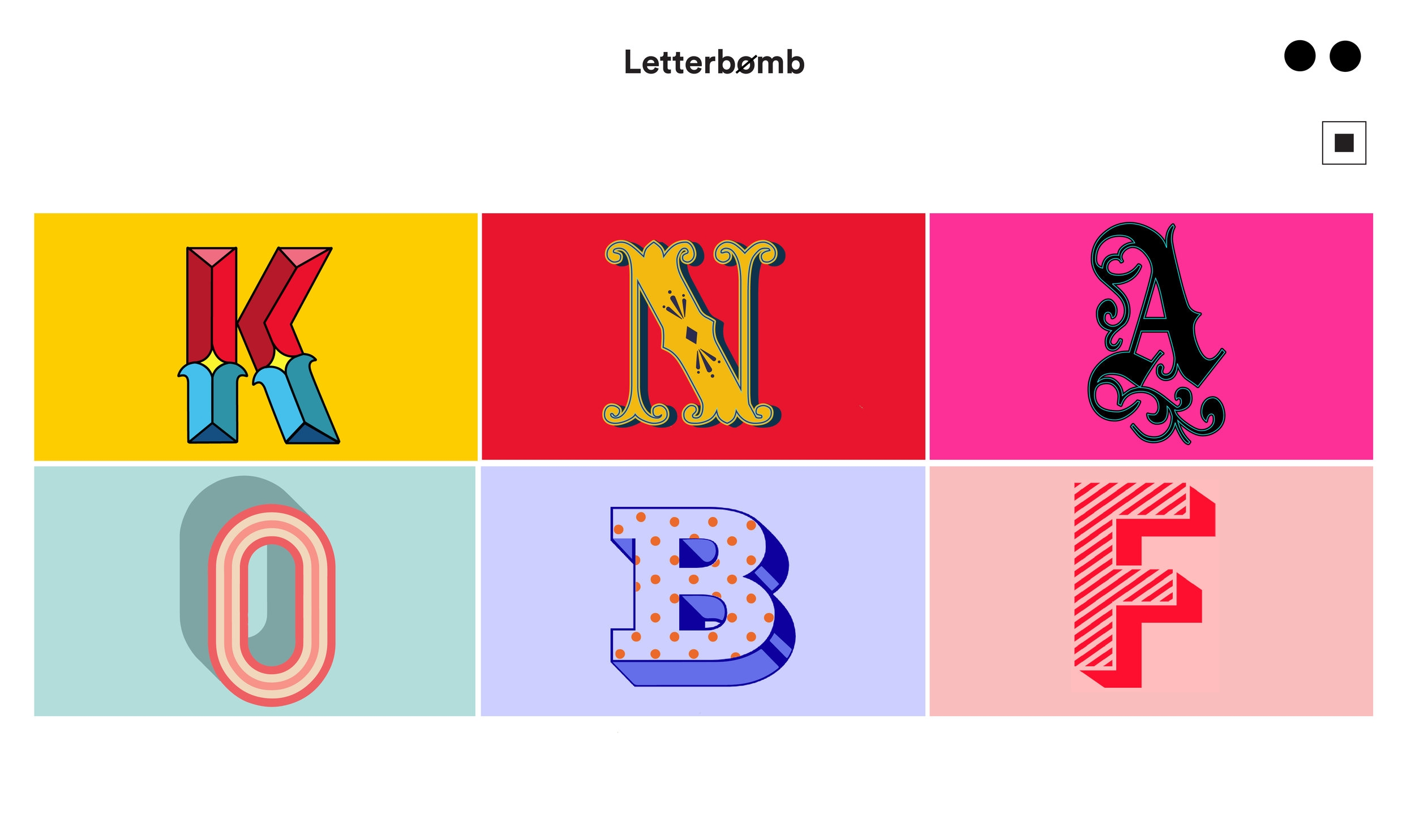 Letterbomb_webpages-02.jpg
