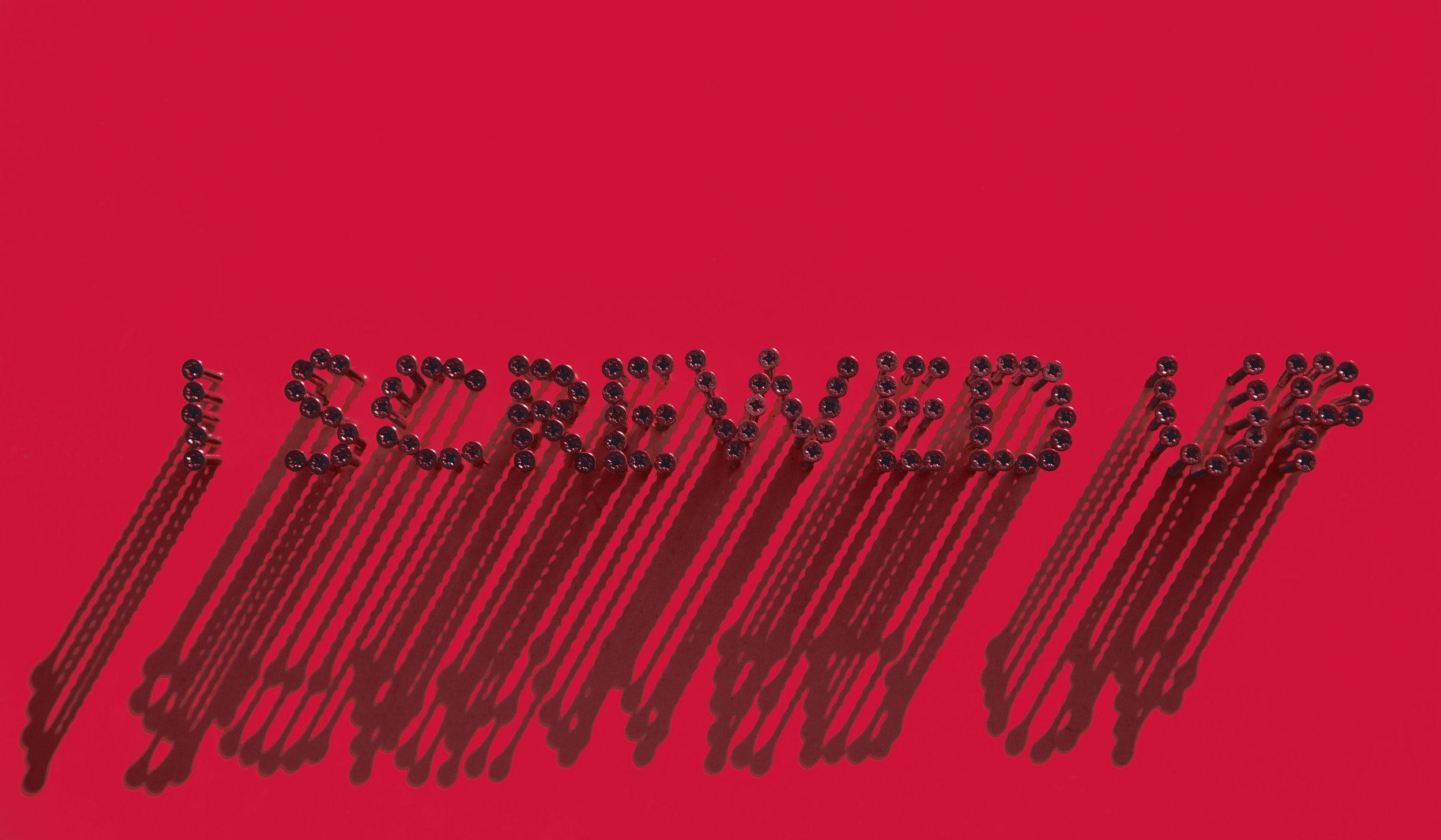 iscrewedup.jpg
