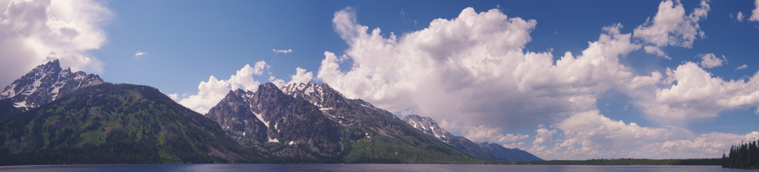 Jenny Lake Panorama 5.jpg