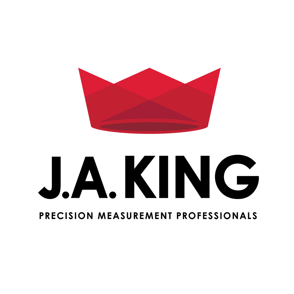 JA King Embroidery Vertical Logo.png