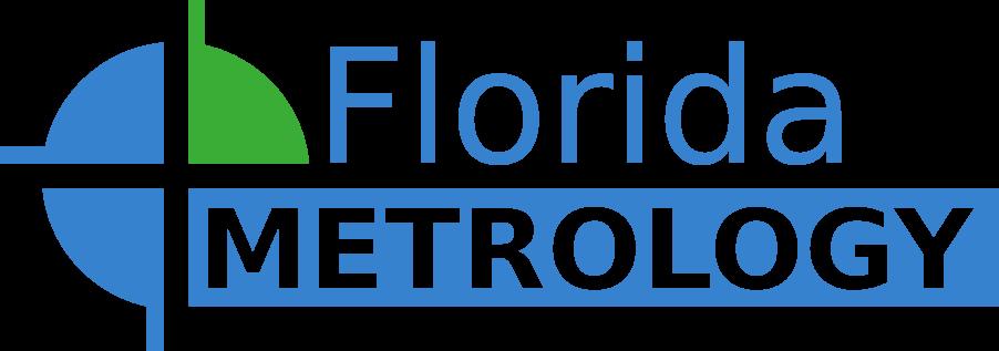 florida-metrology-logo.png