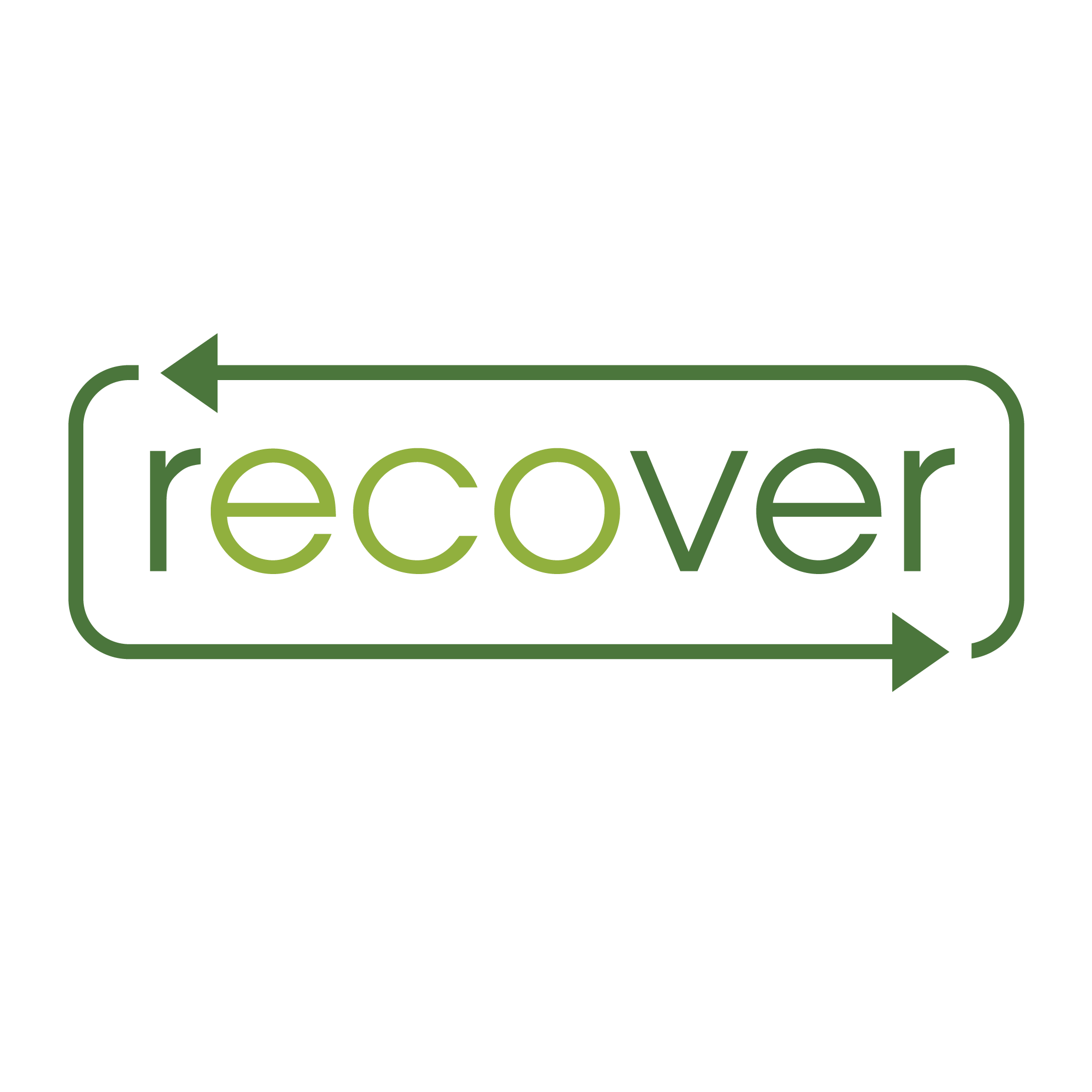 RecoverLogo-01.png