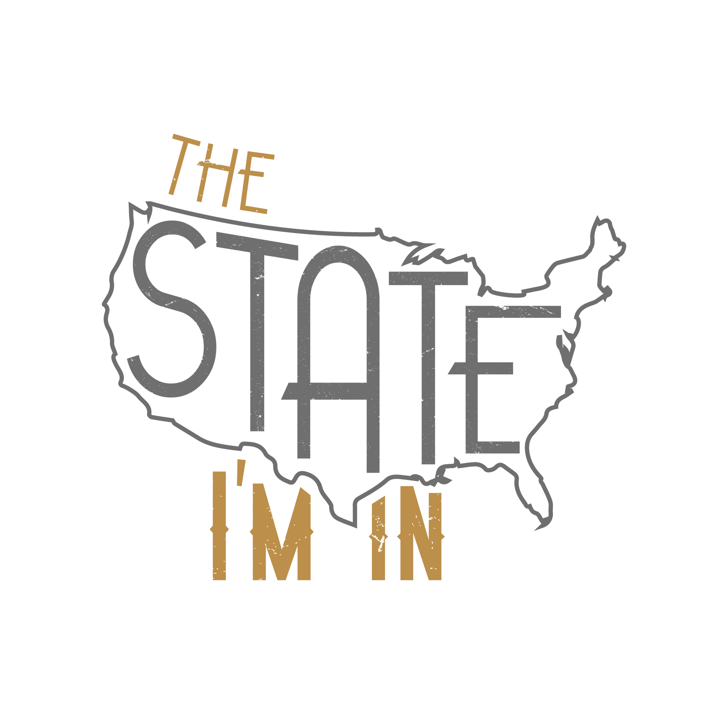 the state im in-2-01.png