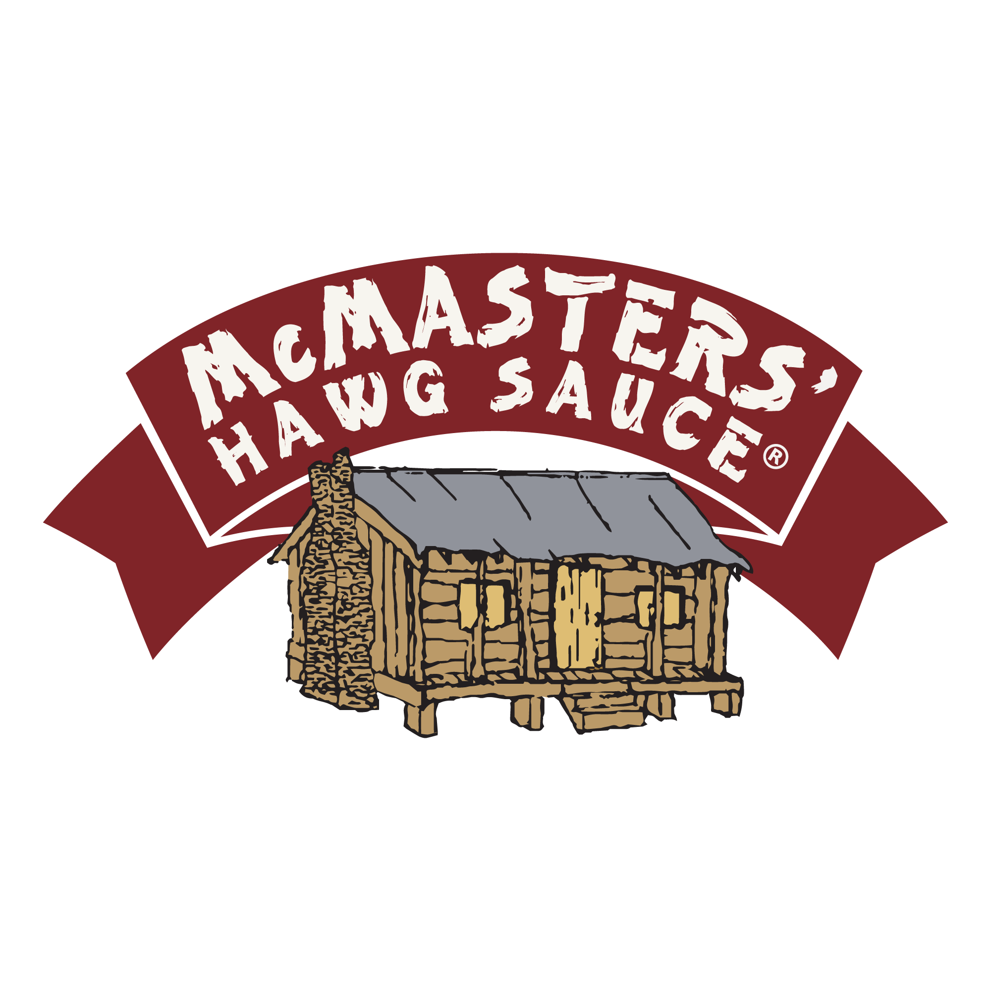McMastersHawgSauce.png