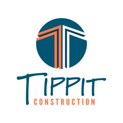 Tippit1512.jpg