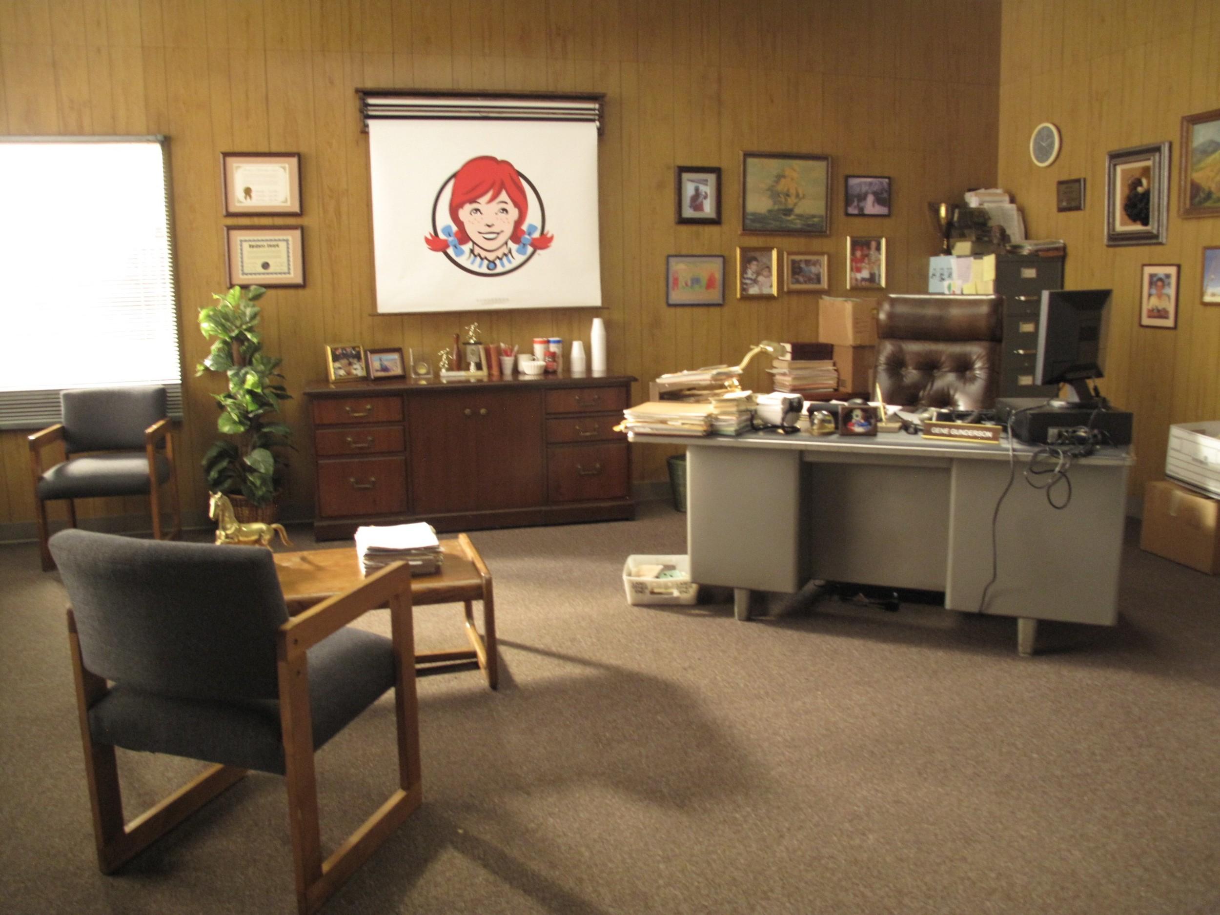 Wendy's.jpg