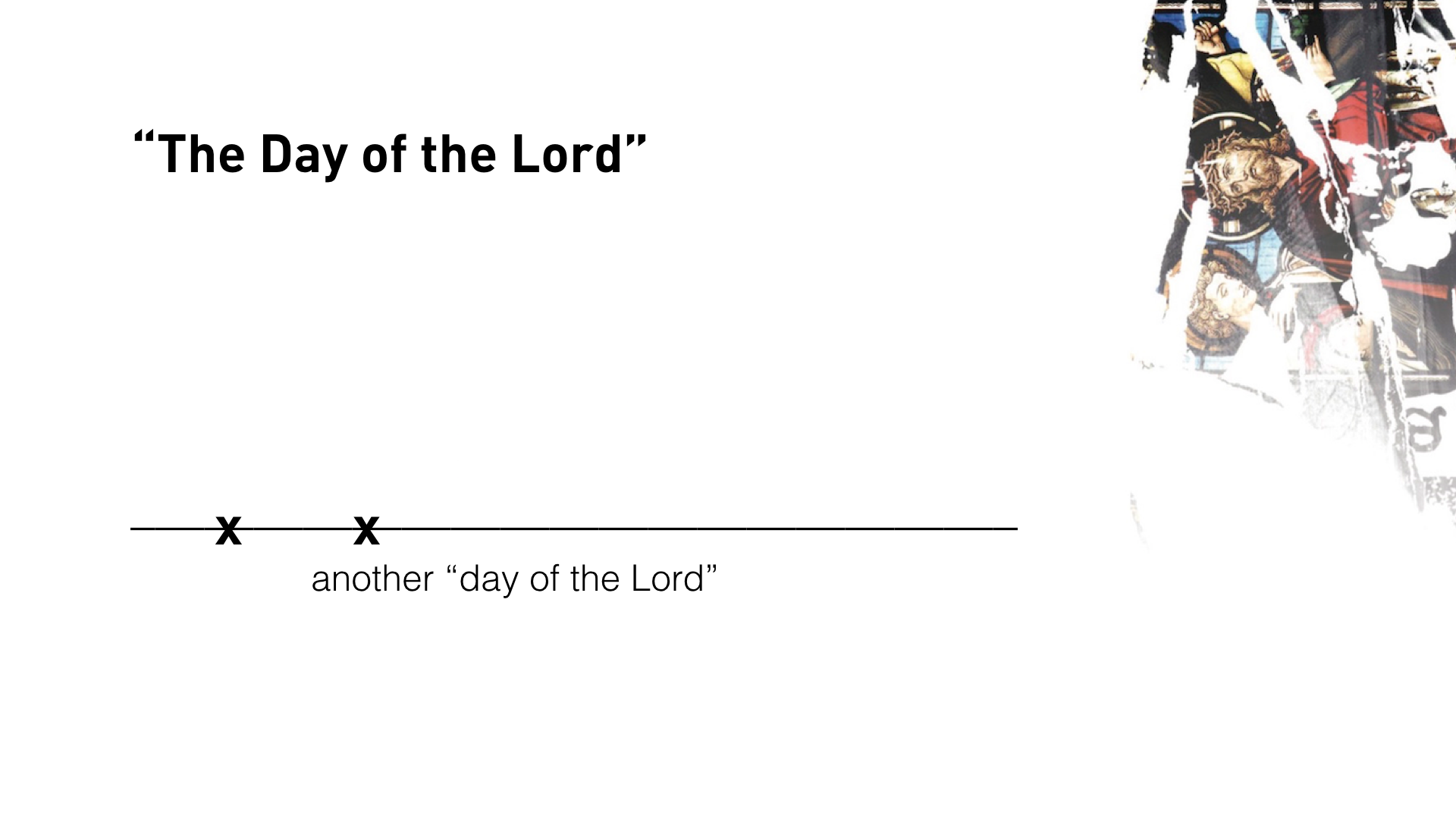 Day of the Lord Slides.002.png