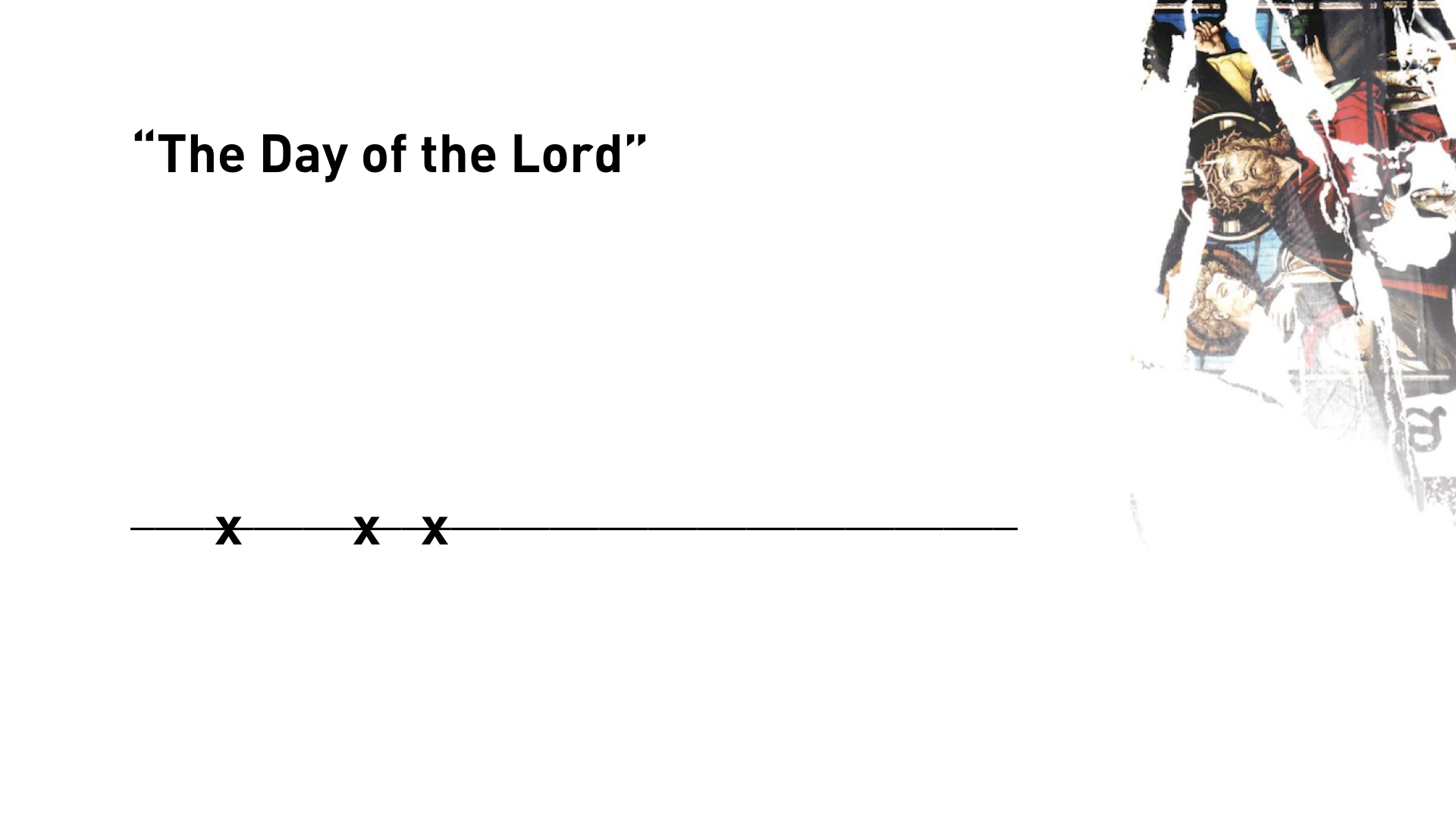 Day of the Lord Slides.003.png
