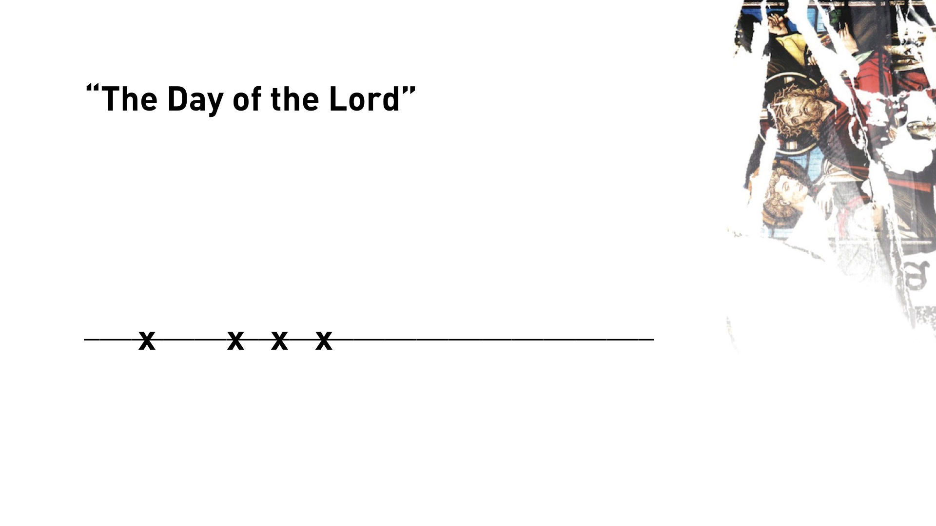 Day of the Lord Slides.004.png